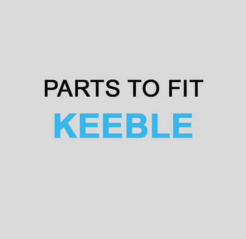KEEBLE Parts