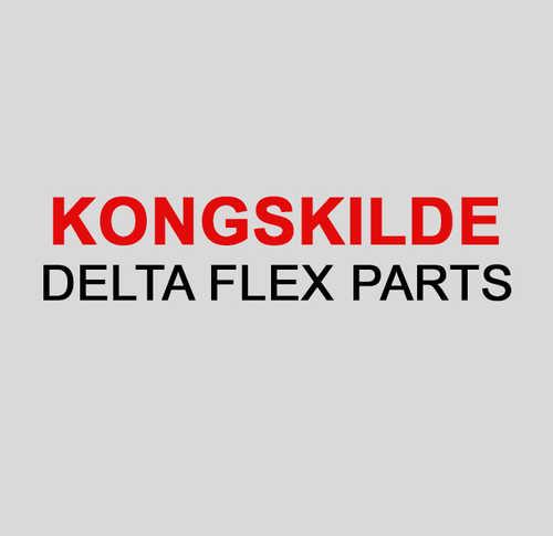 Delta Flex Parts