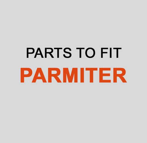 PARMITER Parts