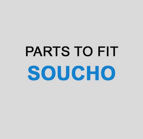 SOUCHO Parts