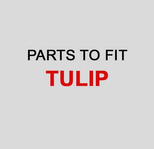 TULIP Parts