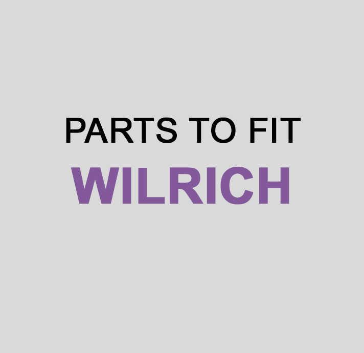 WILRICH Parts