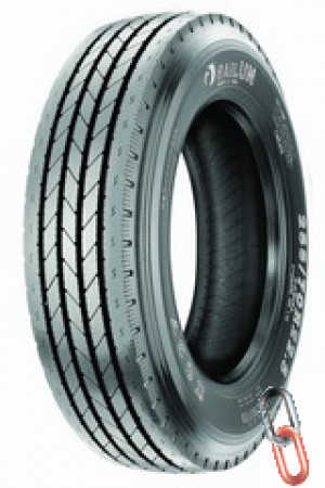 NEW 215/75 R 17.5 J Rated Tyre only (100KPH) 16 ply