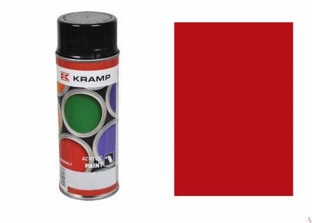 Horsch Red paint 400ml Aerosol