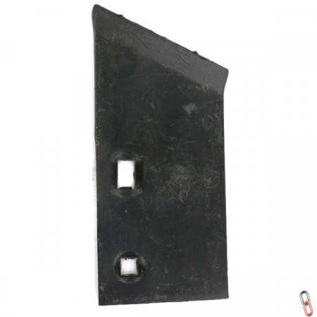 Cousins Subsoiler Wing Share RH 65mm OEM: 1400-595/065