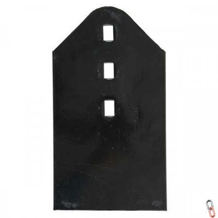 Batter Board 310x150 Suit Claydon Drills