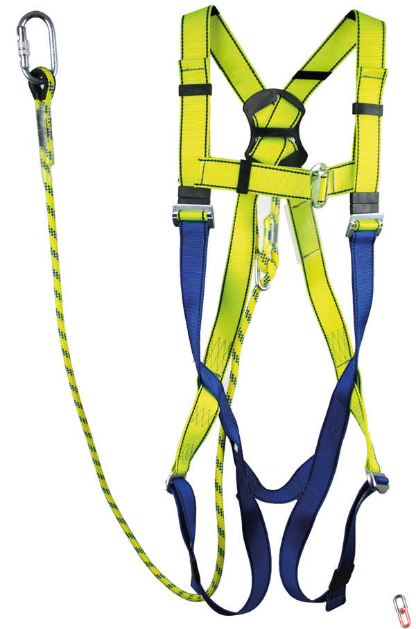safety harness agri linc trailer tow wiring harness