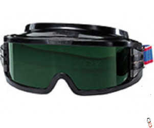 Welding Safety Goggles UVEX