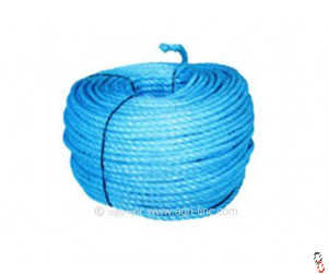 Polypropylene Rope - 30mtr Roll