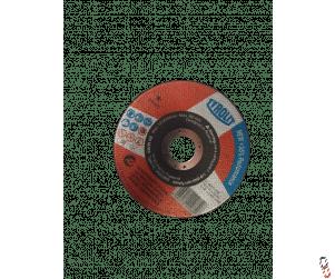 """4.5"""" Slitting Disc"""