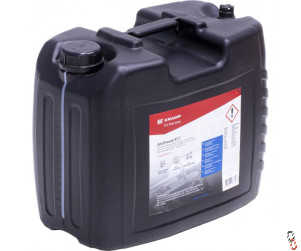 K11 Blue Glycol Antifreeze 20L Concentrate