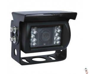 Camera for Wired Reversing Camera Kit