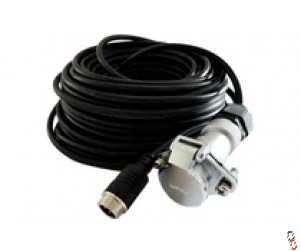 20m Extension Cable for Reversing Camera Kit