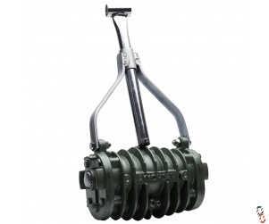 PTO Compressor with 4m Hose