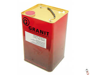 Oil - Universal Tractor Oil 10W/40 STOU, 60 Litres