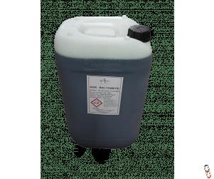 AGRIBAC foam cleaner