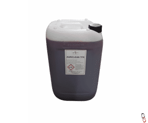 Agriclean TFR 25 Litres