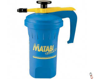 Matabi 1.5L high pressure hand sprayer