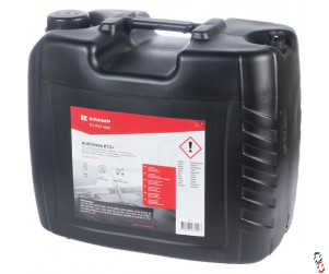 K12+ Violet Antifreeze 20L Concentrate, Silicone-free