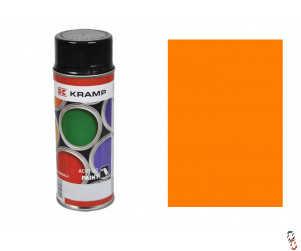 Amazone Orange Paint 400ml Aerosol