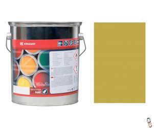 Primer beige paint 5 Litres