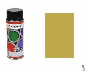 Primer beige aerosol paint 400ml