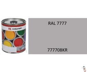 Primer grey paint 1 litre