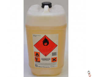 Cleaning thinners  XY 25 litre