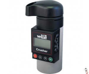 Wile 78 Digital Grain Temperature and Moisture Meter