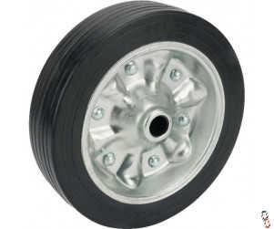 Replacement Trailer Jockey Wheel jack wheel