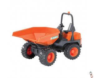 Bruder Ausa Mini Dumper 1:16 Toy