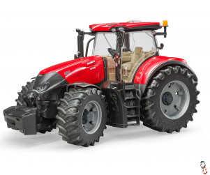 Bruder Case IH Optum 300 CVX Tractor 1:16 Farm Toy