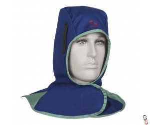 GYS Fabric Welding Hood