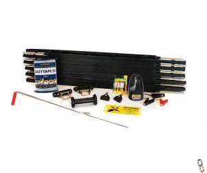 Agrifence Electric Fencing Starter Kit AF100