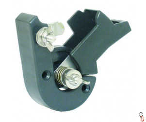 Agrifence Easystop cut out switch