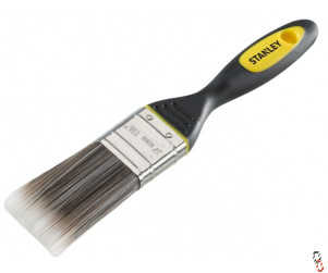Stanley Synthetic Brush 38mm