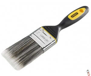 Stanley Synthetic Brush 50mm