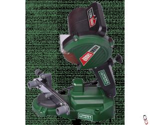 Portek Flexisharp Chainsaw Sharpener