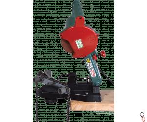 Portek Maxi MK2 Autoclamp chain sharpener