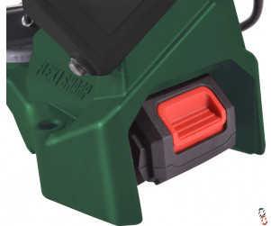 Portek Flexi Sharp Cordless Chain Sharpener Battery