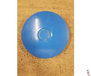 Lemken Terradisc disc 450 mm (OEM: 3490459)