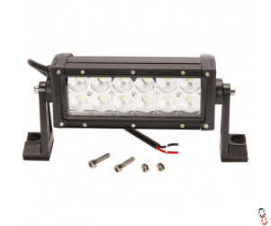 LED work light bar 3060LM