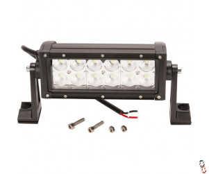 LED work light bar 3060LM