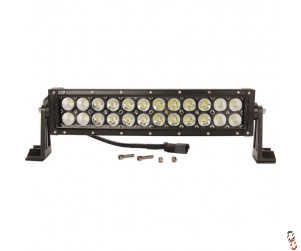 LED work light bar 6120LM