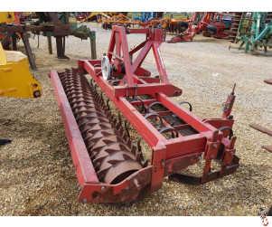 FARMFORCE 3 metre Drillmate Cultivator