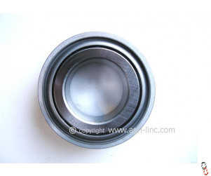 Disc Harrow Bearing to suit Dowdeswell / Pettit 77 - Bearing only OEM: 901458