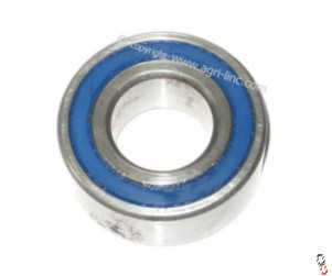 Disc Bearing to fit all Vaderstad System and Coulter Discs, OEM: 405814