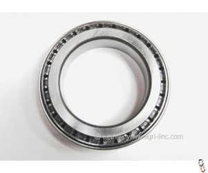 Disc Harrow Bearing to suit Parmiter, Taper Rolla bearing only OEM: 2120 2009