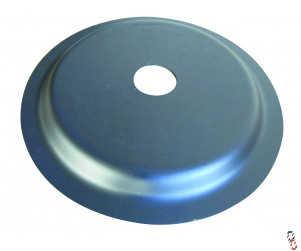 SIMBA DD Ring, Genuine, 700mm, OEM No. P08994
