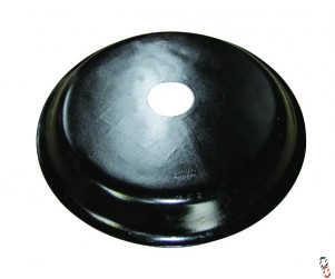 DD Ring, Genuine Simba 600x5mm, OEM No. P08192